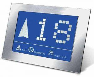 elevator-lcd-display-500x500